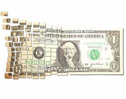 起業するなら知っておくべき!企業資金を支援してくれる制度・組織