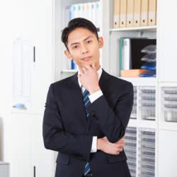 【キャリアアップとは?】ビジネスマンの将来を左右する「キャリアアップ」の具体例を徹底解説!