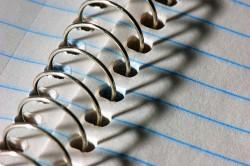 【3ステップで完成させる】転職の自己分析を行うときに作るノートの書き方