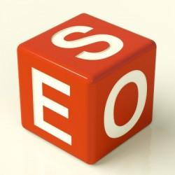 SEO対策を無料ですることができる3つのツール