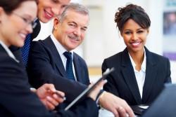 【勝ち残れる企業になるために】「SWOT分析」を使って組織の強みを分析する方法