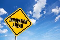 大きな経営革新を実施した日本企業の成功事例-富士フイルム