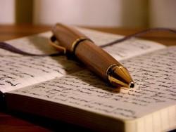 履歴書の志望動機に2つ以上の理由を書くための方法
