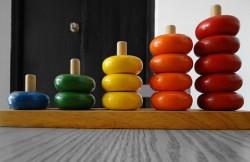 大人数の職場でよく起こりがちなメンバーをマネジメントする際の課題と注意点