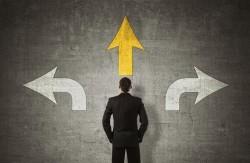 複数の代替案の中から適切な意思決定をするための方法 【逆転の発想でデメリットを精査する】