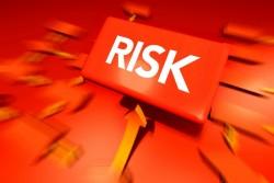リスク管理を「手段」ではなく「目的」と捉えることで得られるメリット