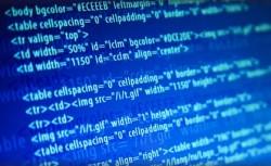 Webサイトを作る時に重要なWebデザインの基礎知識