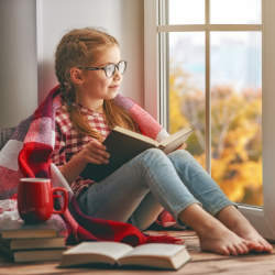 英語リーディング力を伸ばす!リーディング力&読解スピードを鍛える勉強のコツ
