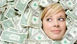 [サラリーマンVS起業家]起業家の収入は一体どのくらいなのか