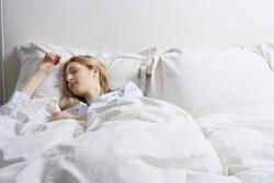 3時間睡眠でも「ぐっすり寝た気」になれる3つのポイント