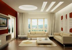 <インテリア家具>忙しくても穏やかに生活したいビジネスマンにおすすめのオンラインショップ3選