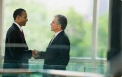 転職活動中に他企業からの面接結果を待ちたい時の対処法