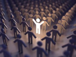 起業した時に会社経営に関する法律の相談先と大切なリーガルマインド