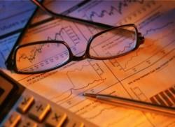 自己分析をする時に活用すべき座標を用いたフレームワークの活用法
