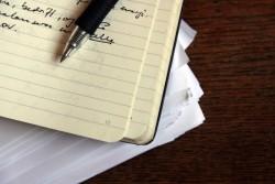 転職者が志望動機に「企業理念に共感したこと」を書くときに注意すべきポイント