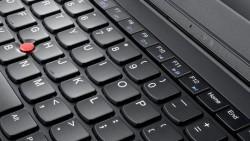 【もう書き間違えを起こさない!】Excelで効率よく履歴書を作成する書き方