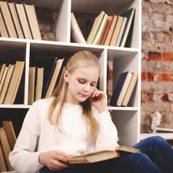 【あなたのお気に入りはどこ?】英語の勉強にぴったりな3つの場所
