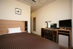 <新宿エリア>格安で泊まれる都内のおすすめビジネスホテル3選