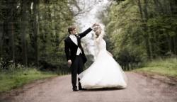 [タイプ別]働く女性が結婚する時に参考にしたい結婚後の働き方3パターン