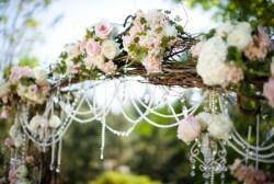 [文例集]上司や先輩・後輩へ贈る結婚祝いのメッセージ