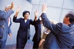 起業をして成功するために最も適した年齢と大切なポイント