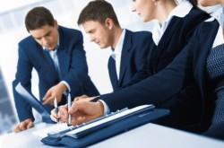 中小企業への入社を検討する際に注意しておくべきポイント