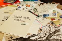 会社の送別会に参加できない人が「自分の気持ち」を手紙で伝えるために必要な3つの要素