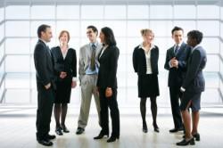 組織内における情報伝達が果たす役割とその重要性
