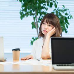 【退職・転職を決意するきっかけ4選】会社を退職するときにすべきこと・上司への伝え方を解説
