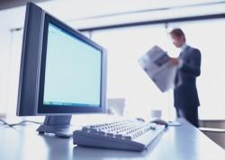 個々人における仕事の役割分担と効率的な組織運営をするためにやるべきこと