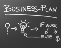 ベンチャー企業の創業メンバーに欠かせない人材とその要素