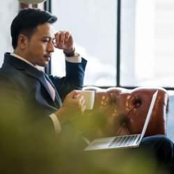 経営の基本を知ろう!経営者が持つべきビジネス資格