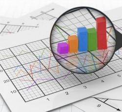 企業の戦略を分析する時に役立つ評価軸の定め方