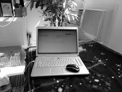 仕事の引き継ぎを効率的に行うためのノートの作り方【3種類のテクニック】