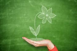 効率良く作業の引継ぎを指導する時の教え方のポイント