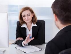 女性が採用面接の時に聞いておくべき逆質問の内容