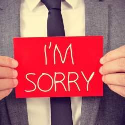 送別会を欠席するときに失礼のない断り方をするポイント
