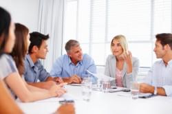参加者を困らせないようにするために気をつけたい会社の送別会の会費の集め方
