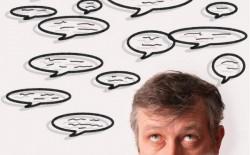 KPIを設定することで生まれるリスクとそれに対する対処法