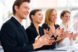 事業の多角化によって生じる可能性のあるメリットとデメリット