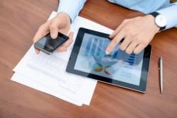 PDCAをに会社内における管理業務に導入することで効率化させる方法