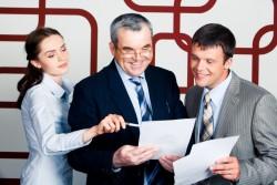 海外展開をすることによって経営革新を図る企業事例