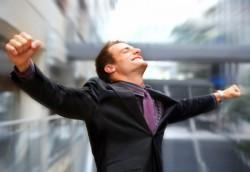 上昇志向の強い新入社員が実際にやっている仕事のもらい方