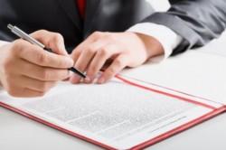 引き継ぎを文章で行なうときに作成する分かりやすいマニュアルの書き方