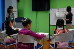 新入社員教育における指導のポイントとコツ【一人前のビジネスマンにするために】