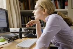 面接場所が分からなく先方に電話で道順を聞く時に気をつけるべきマナー