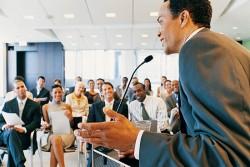 経営者が会社経営をする時に必要な経営戦略の理論とその内容