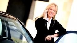 就活者や転職者が採用を保留してもらうための電話のかけ方