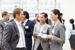 転職者が再就職先の入社式の前に不安にならないようにする考え方