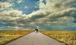 起業家を目指す人が進むキャリアプランの選択肢